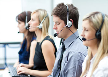 Customer Care And Retention
